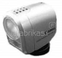 Canon VFL-1 video light