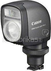 CANON VFL-2 VIDEO LIGHT