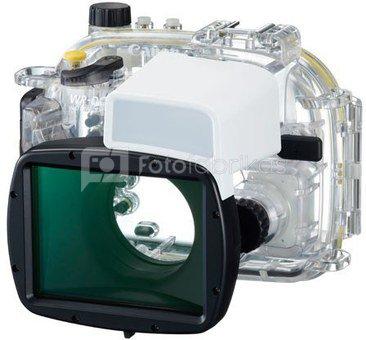 Canon WP-DC53 povandeninis dėklas