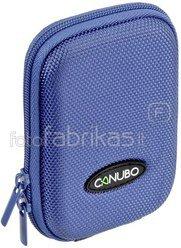 Canubo ProtectLine 10 blue