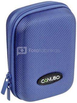 Canubo ProtectLine 20 mėlynas