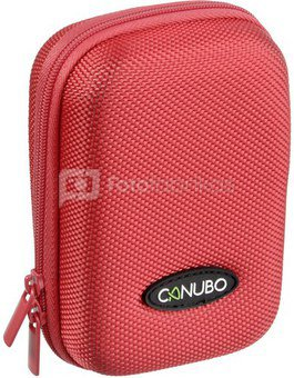 Canubo ProtectLine 20 red