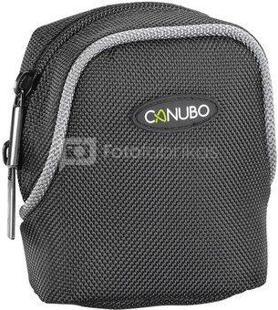 Canubo TrendLine 150