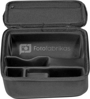 Godox Carry bag for single AD300Pro