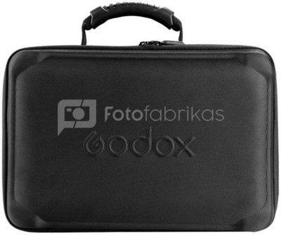 Carry bag voor AD400 PRO