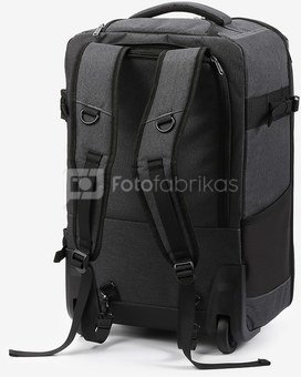 Godox Carry Roller Bag AD1200 Pro