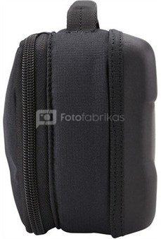 Case Logic SLRC208 Action Camera Bag Black