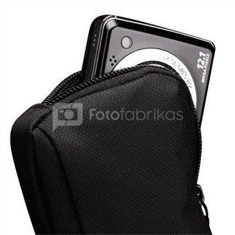 Case Logic TBC401 Compact Camera dėklas