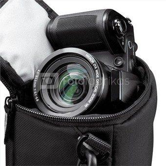Case Logic TBC404 Compact High Zoom Camera Case