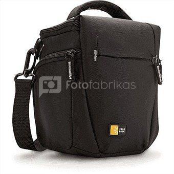 Case Logic TBC406 SLR Camera Holster