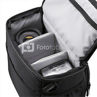 Case Logic TBC409 SLR Camera Holster