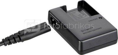 Kroviklis Casio BC-80 L baterijai NP-80