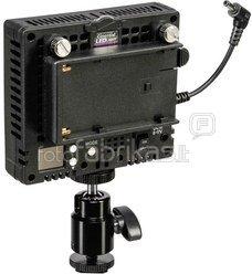 Cineroid L10C-VC LED Licht Bi-Color