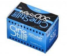 CineStill 50 Daylight 135-36