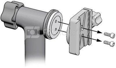 Wimberley CK 200 Full Gimbal Conversion Kit