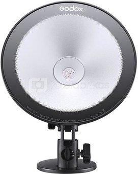 CL10 Ambient LED Light