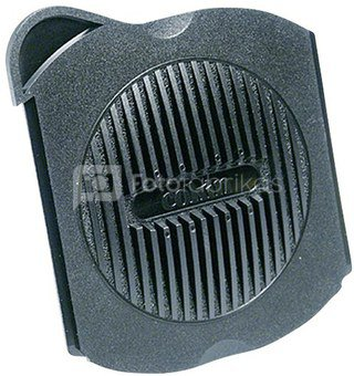 Cokin P252 Protection Cap for Filter Holder