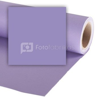 Colorama backgound 1.35x11m, lilac (510)