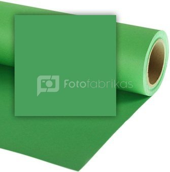 Colorama background 1.35x11m, chromagreen (533)