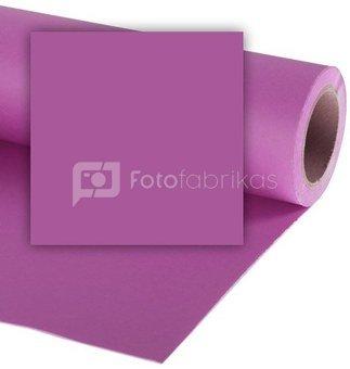 Colorama background 1.35x11m, fuchsia (598)