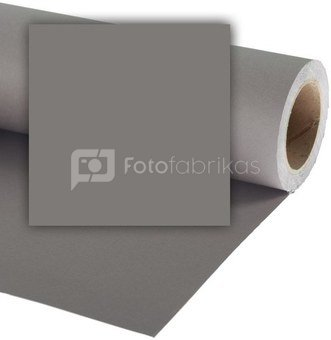 Colorama background 1.35x11m, mineral grey (551)
