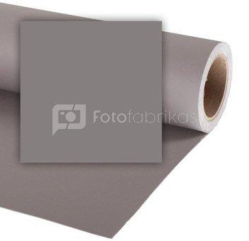 Colorama background 1.35x11m, smoke grey (539)