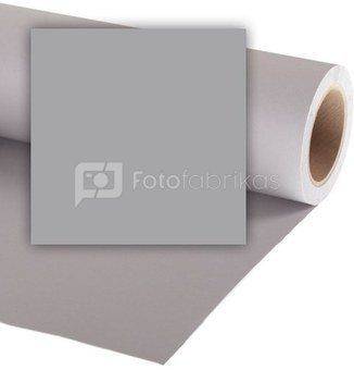 Colorama background 1.35x11m, storm grey (505)