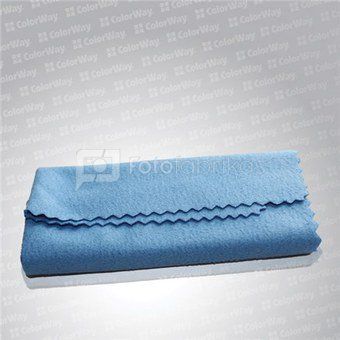 ColorWay ColorWay Microfiber Cleaning Wipe for Screen and Monitor Cleaning