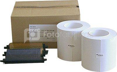 Copal Media Set 2 13x18 HQ 500 Prints