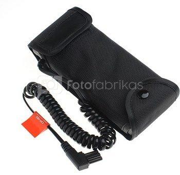 Godox CP80 S Battery Pack Sony