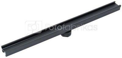 Kiwi CS 20 Hot Shoe Extension Bar 200mm
