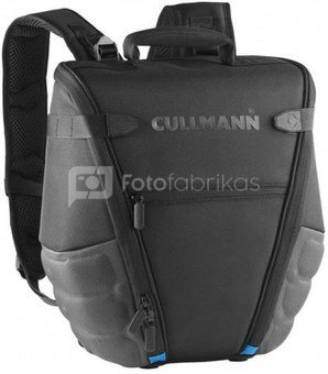Cullman PROTECTOR CrossPack 500 kuprinė