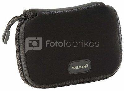 Cullman Shellcover Compact 200