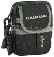 Cullman Ultralight Mini 108 black
