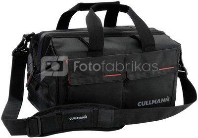 CULLMANN AMSTERDAM Maxima 335 krepšys #98370
