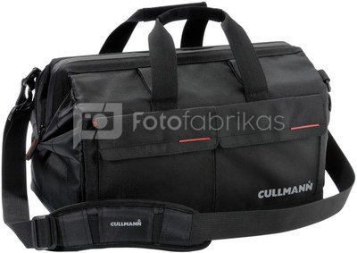 Cullmann Amsterdam Maxima 520 black