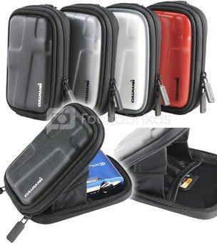 CULLMANN C-SHELL 150 black juodas krepšys