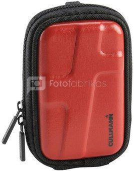 CULLMANN C-SHELL 150 red krepšys