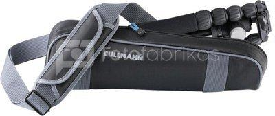 Cullmann CONCEPT ONE 622T incl. Ball Head and Bag