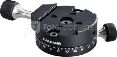 Cullmann CONCEPT ONE OX369