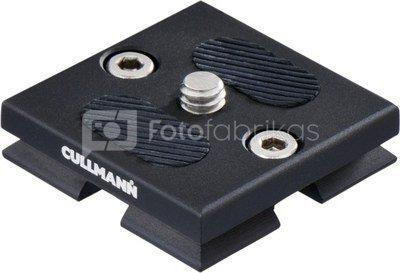 Cullmann CONCEPT ONE OX390