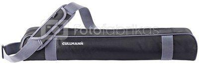 Cullmann CONCEPT ONE PodBag 350 56494