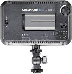 Cullmann CUlight V 390DL