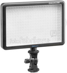 Cullmann CUlight VR 860BC Bi-Color