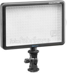 Cullmann CUlight VR 860DL