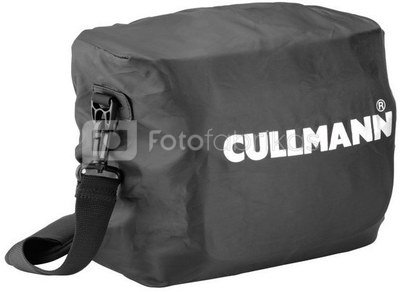 CULLMANN DUBLIN Action 100 bag 13 cm #96710