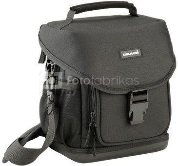 CULLMANN DUBLIN Maxima 100 bag 18 cm #96810