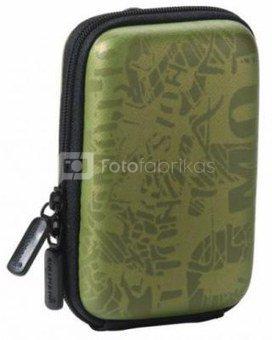CULLMANN LAGOS 150 emotion green krepšys