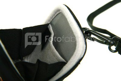 CULLMANN LAGOS 150 emotion grey krepšys