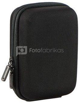 CULLMANN LAGOS 400 juodas krepšys